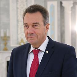 Петер Маурер