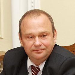 Юрий Громаковский