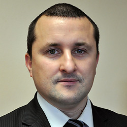 Андрей Авдеев