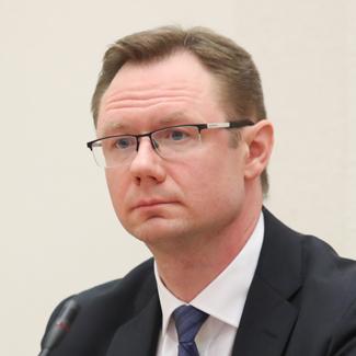Дмитрий Калечиц