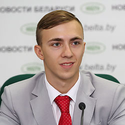 Владислав Гончаров