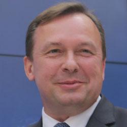 Андрей Микуцевич