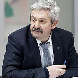Юрий Пашик