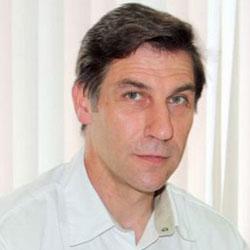 Павел Моисеев