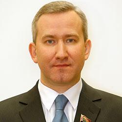 Марат Жилинский