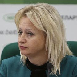 Ольга Мацикова