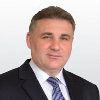 Юрий Овсиюк