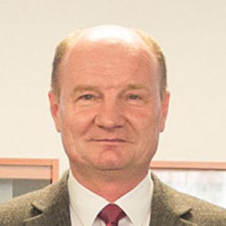 Константин Шебеко