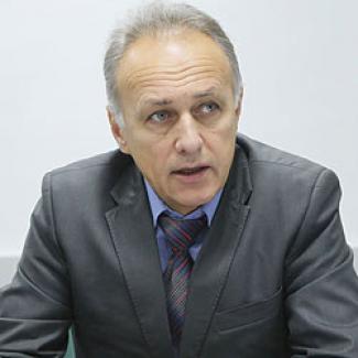 Виктор Чайчиц