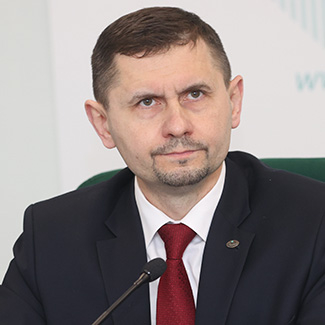 Вадим Китиков