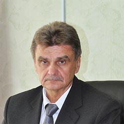 Рышард Сидорович
