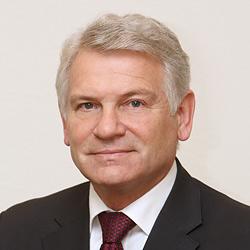 Анатолий Ничкасов