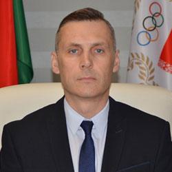 Андрей Асташевич
