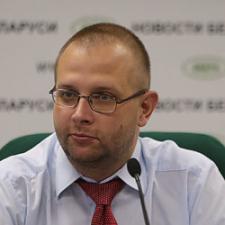 Анатолий Котов