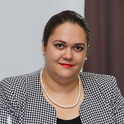 Жанна Кулакова