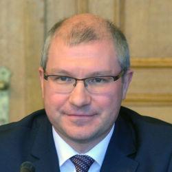 Александр Хайновский