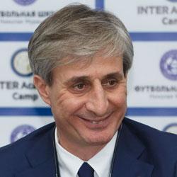 Марко Монти