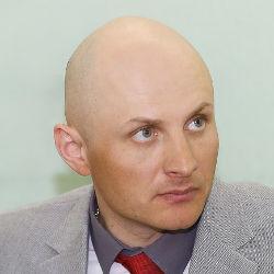 Дмитрий Лобан
