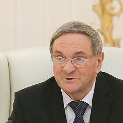 Петр Прокопович