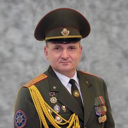 Анатолий Долголевец