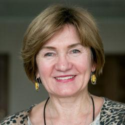 Людмила Совик