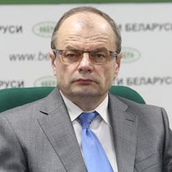 Сергей Осипчик