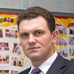 Александр Шепшелев