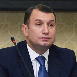 Сахиб Мамедов