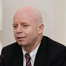 Яни Богоевски