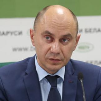 Геннадий Казакевич
