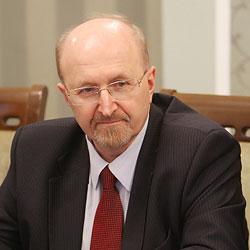 Владимир Карягин