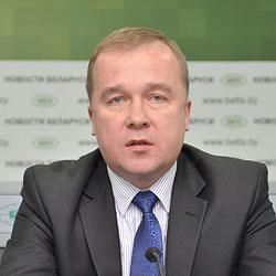 Александр Шамко