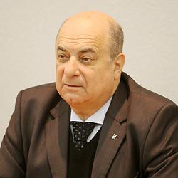 Давид Ротман