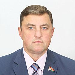 Александр Маркевич