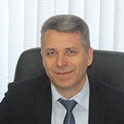 Петр Шутько