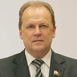 Андрей Наумович
