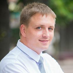 Сергей Ковган