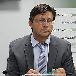 Владимир Августинский