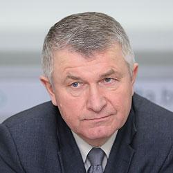 Игорь Чернявский