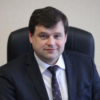 Андрей Бунаков