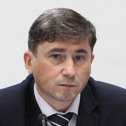 Анатолий Матвеев
