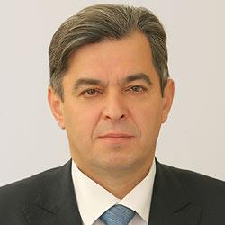Николай Самосейко