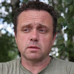 Евгений Торшин