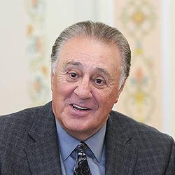 Фил Эспозито