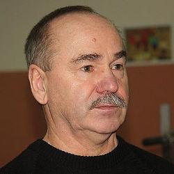 Михаил Рабиковский