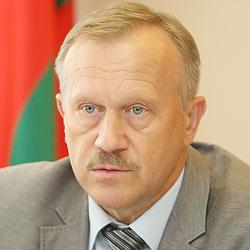 Александр Цецохо