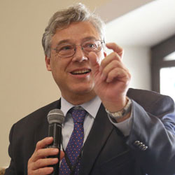 Филиппо Ломбарди