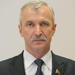 Юрий Дорогокупец