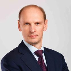 Максим Мисько