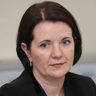 Наталия Павлюченко